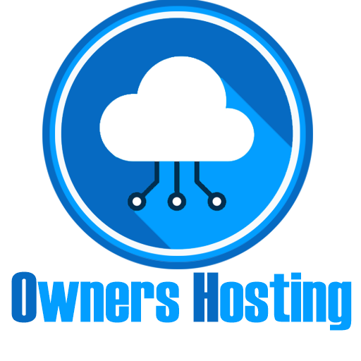 Owners Hosting